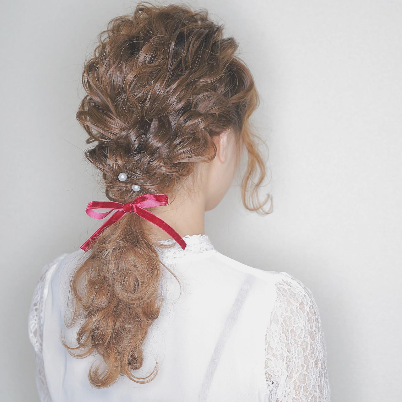 モテ髪 ナチュラル 大人かわいい 愛され ヘアスタイルや髪型の写真・画像 | chiaki / magnet hair