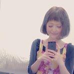 Tomomi Sakai