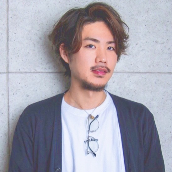 Takatomo Kasuga