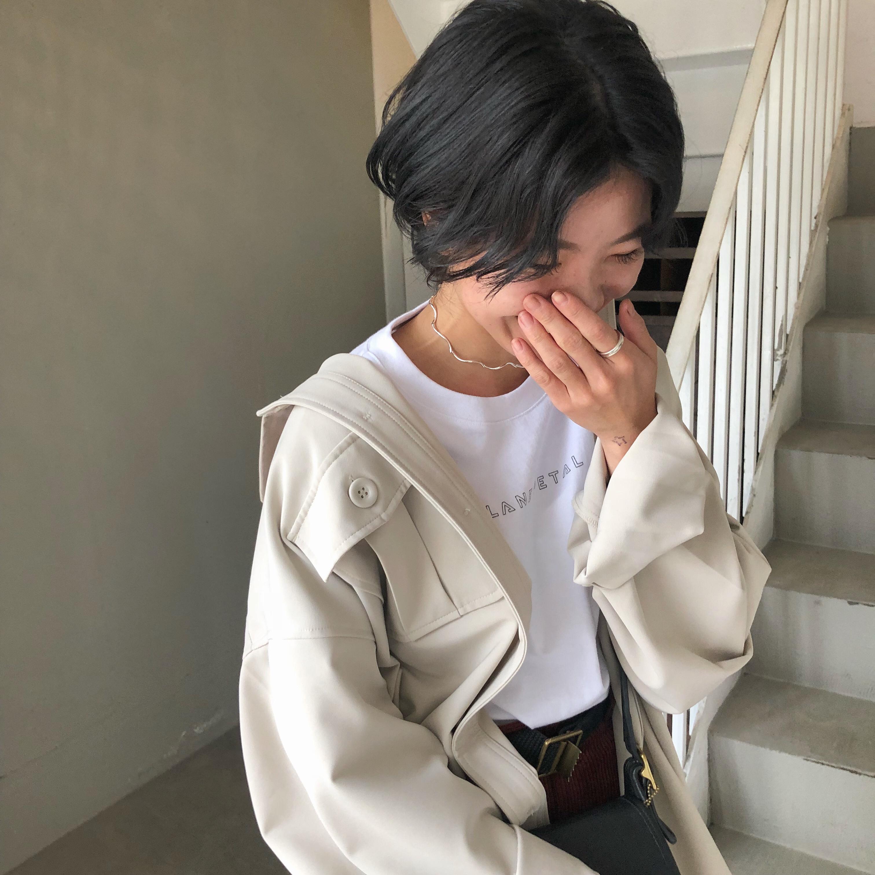安岡 美玖