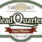 Head Quarters
