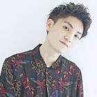 tomohito kobayashi