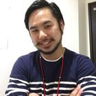 吉田博勝 / THE CYNDi