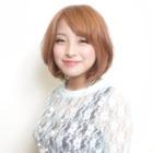 野田 栞里