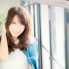 NAKANIWA by HAPPYVERY