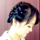 Katie Liu