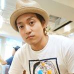 Michi Inoue
