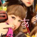 西野綾希子 / hair Mission