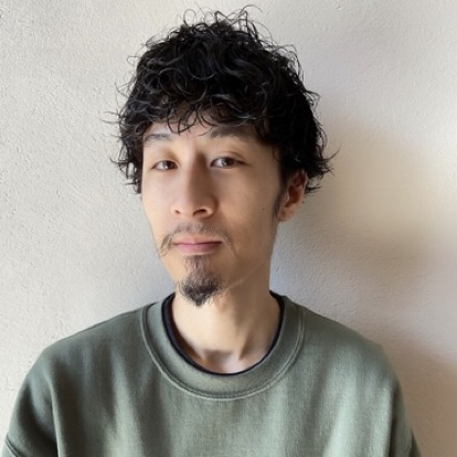 Yusuke Wada