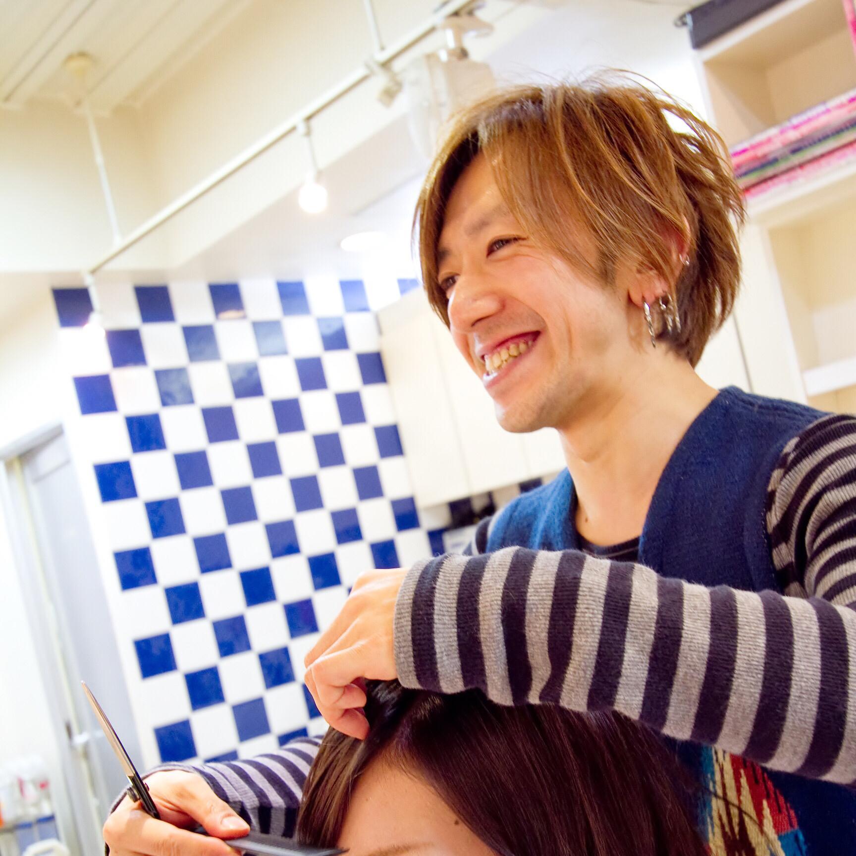 Shiko Kajihara