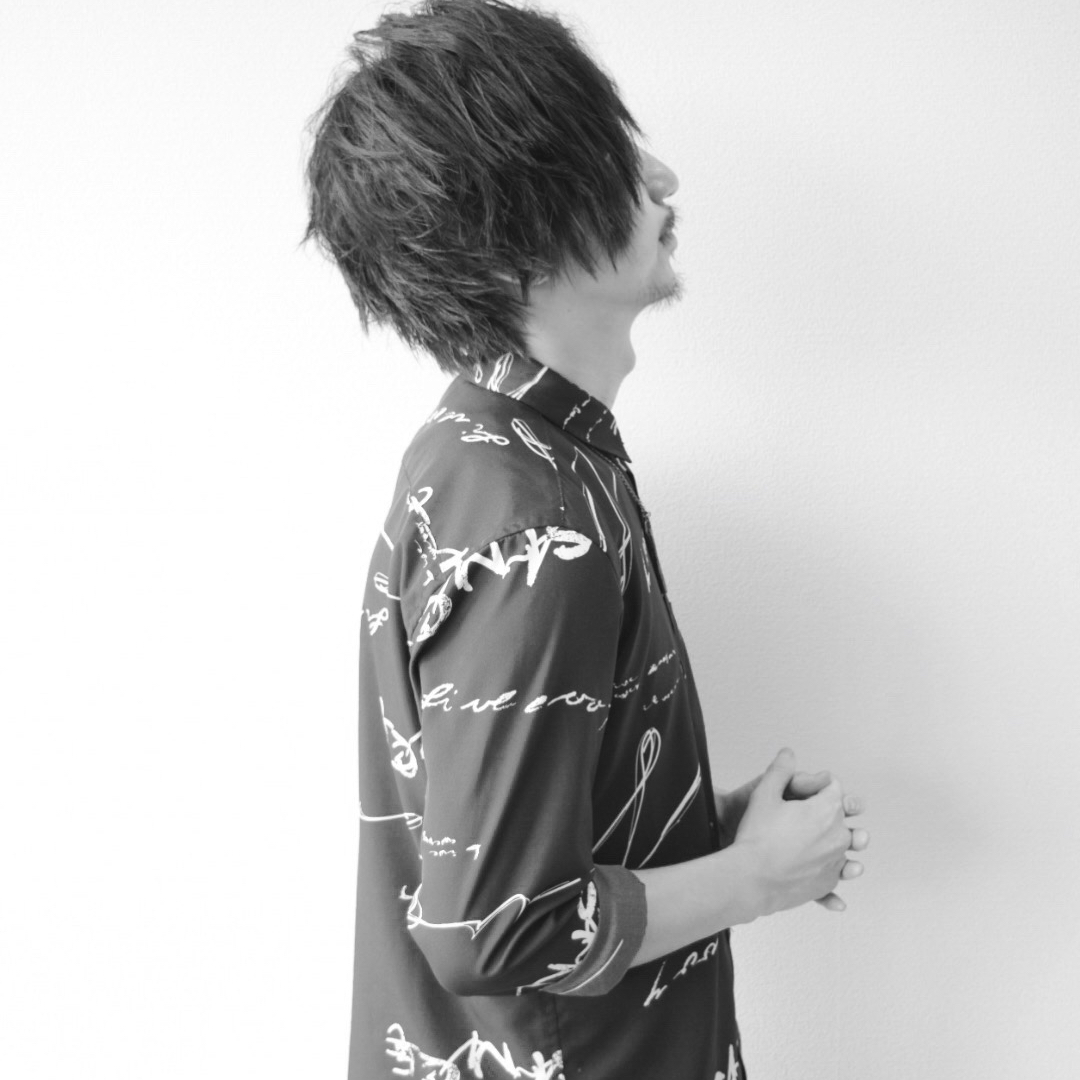 田中 祐樹