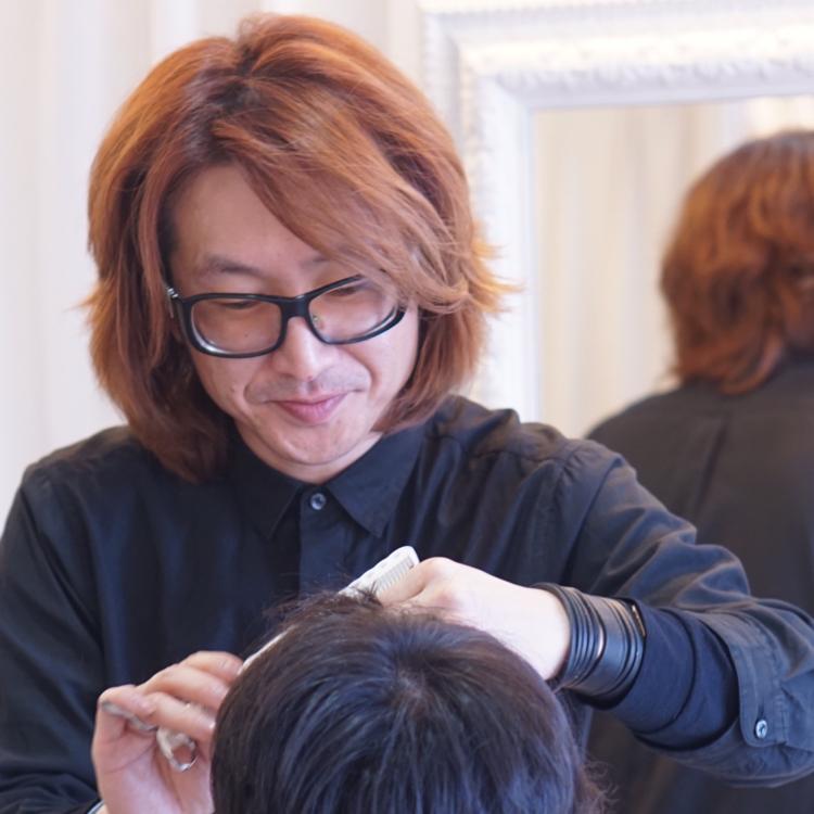 Mamoru Ito