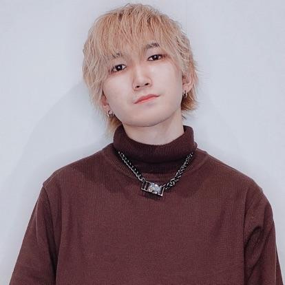 宮崎モデル募集中!美容学生→正木 蓮