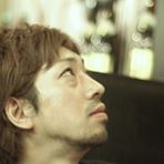 Ichiro yamada