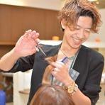Sano Kazunao