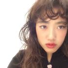 asako / nanuk shibuya