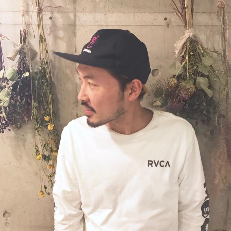 emi yuhei