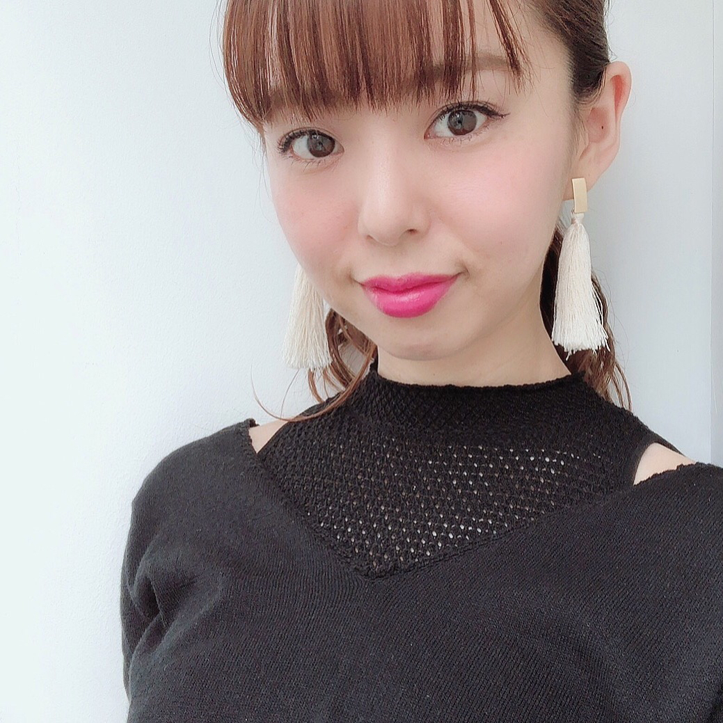 古田 千明 // ZACC