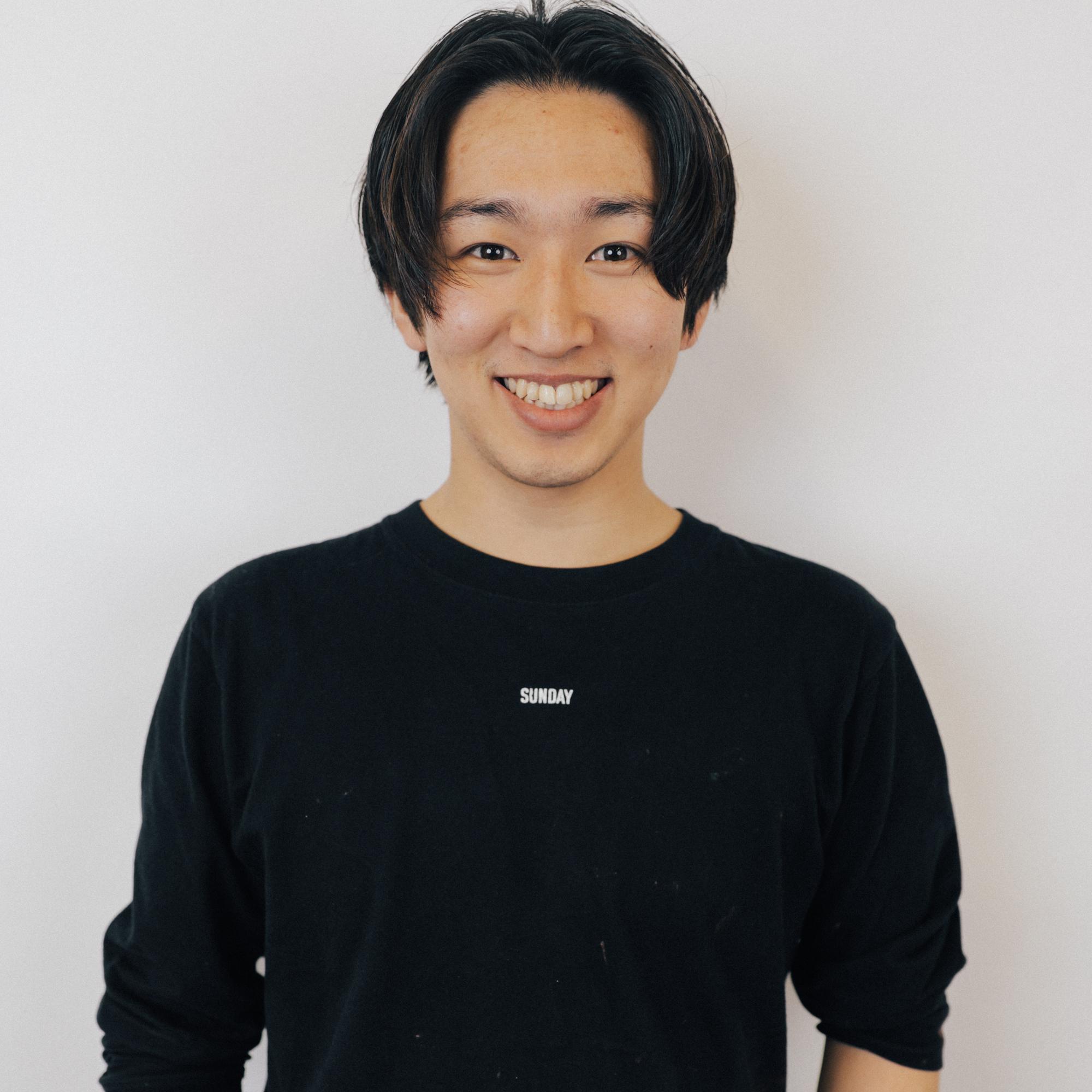Kohei assort tokyo