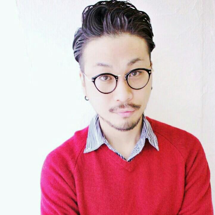 Daigo/Hashimoto