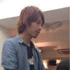 Hayato Iwamura