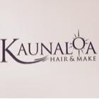 KAUNALOA hair&make