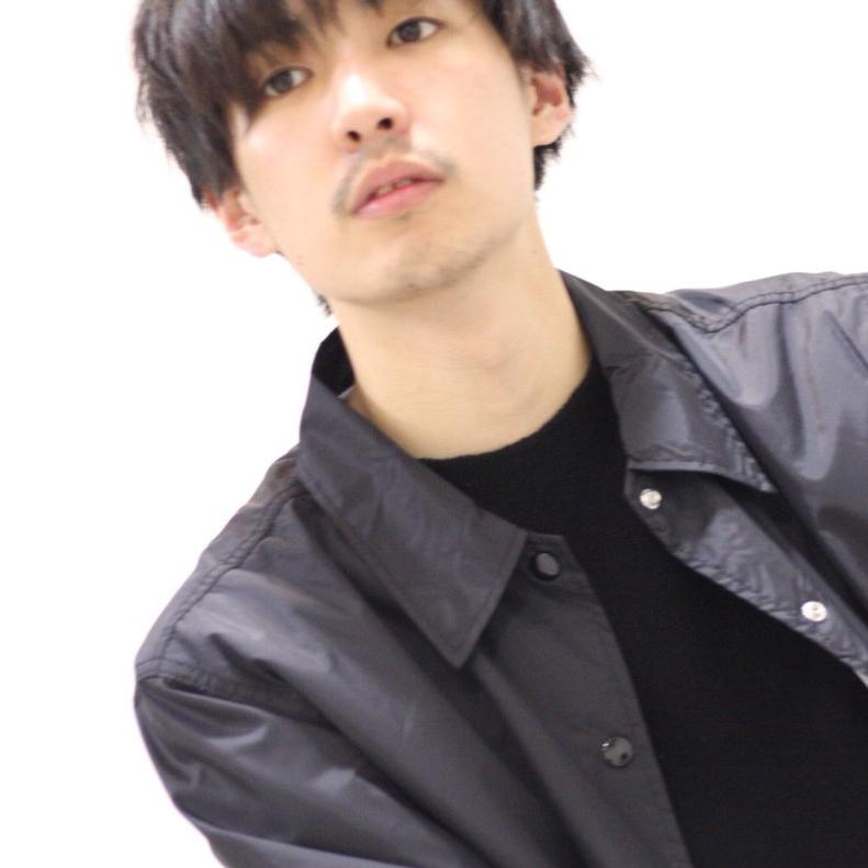 fujihara daigo