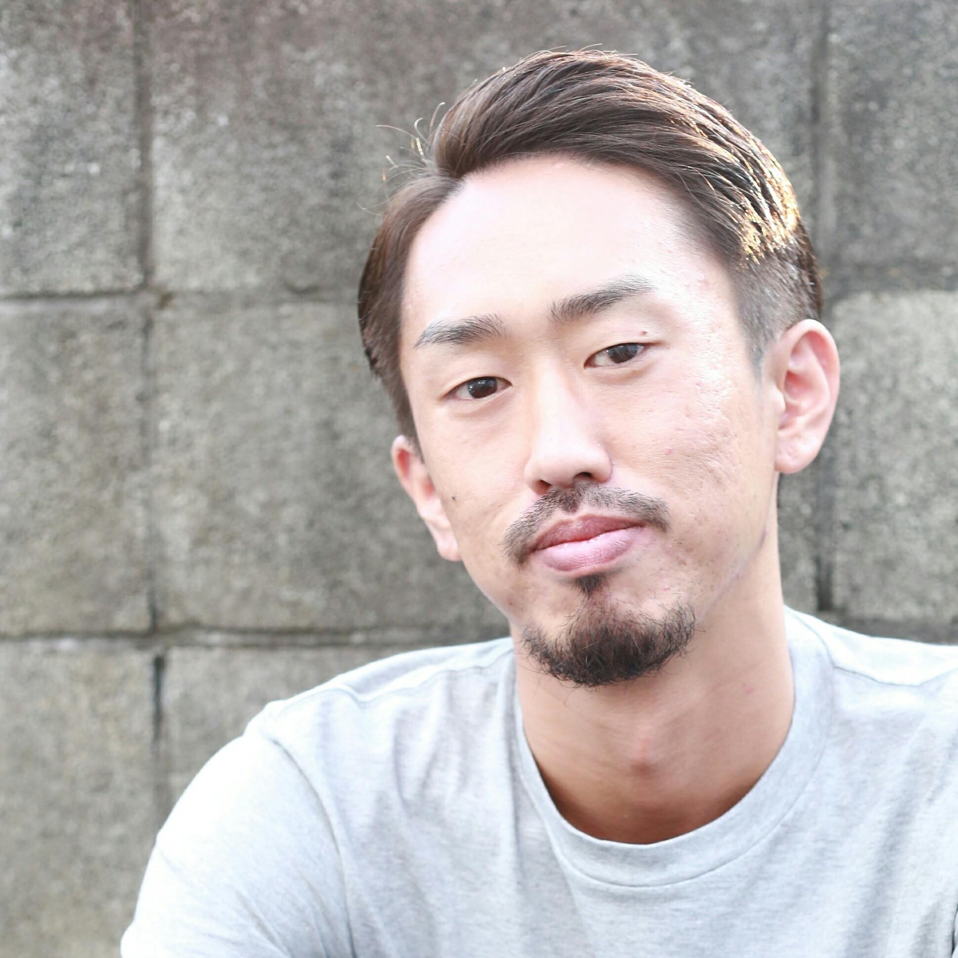 小川 ヒロト