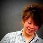 Toshiaki Nakamura