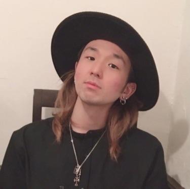 飯田 誠也