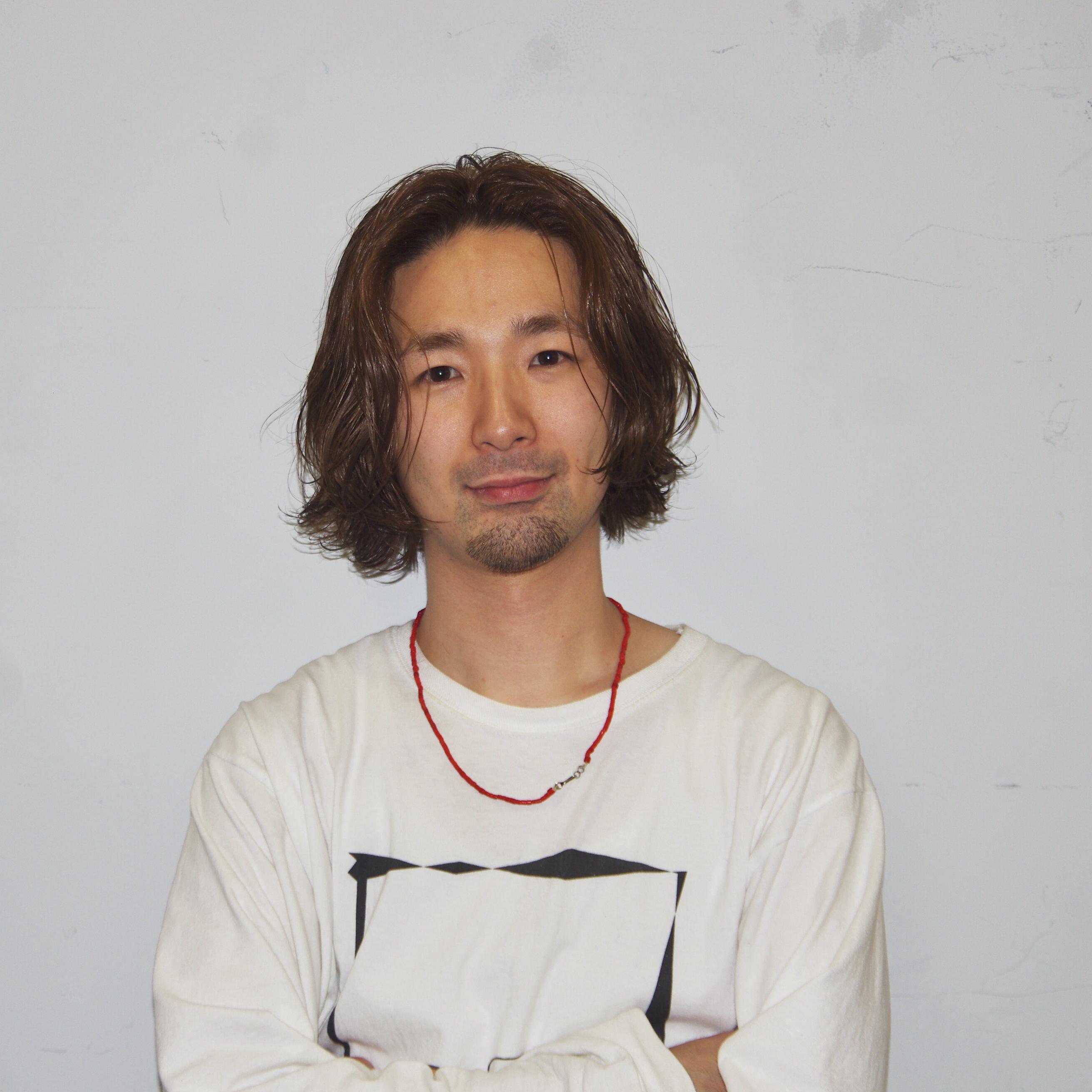 山崎 智彦 TO/RE