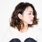 石川 洋子