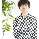 Yoshiaki harada