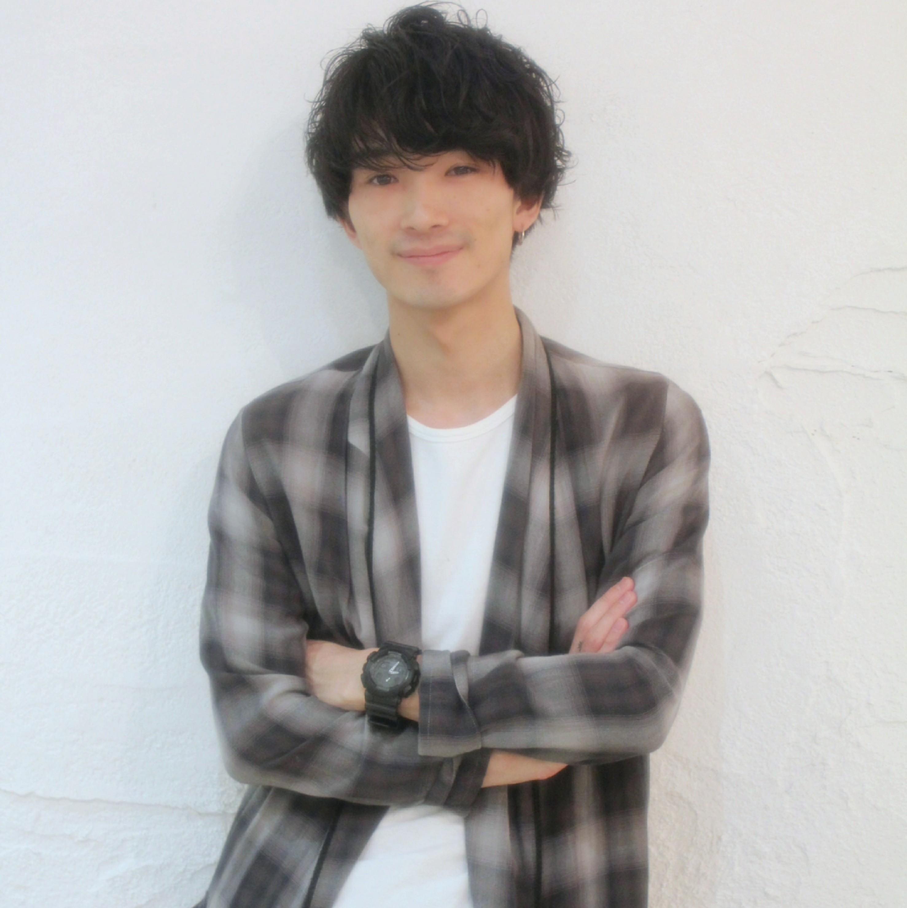 Ryo Tsuda