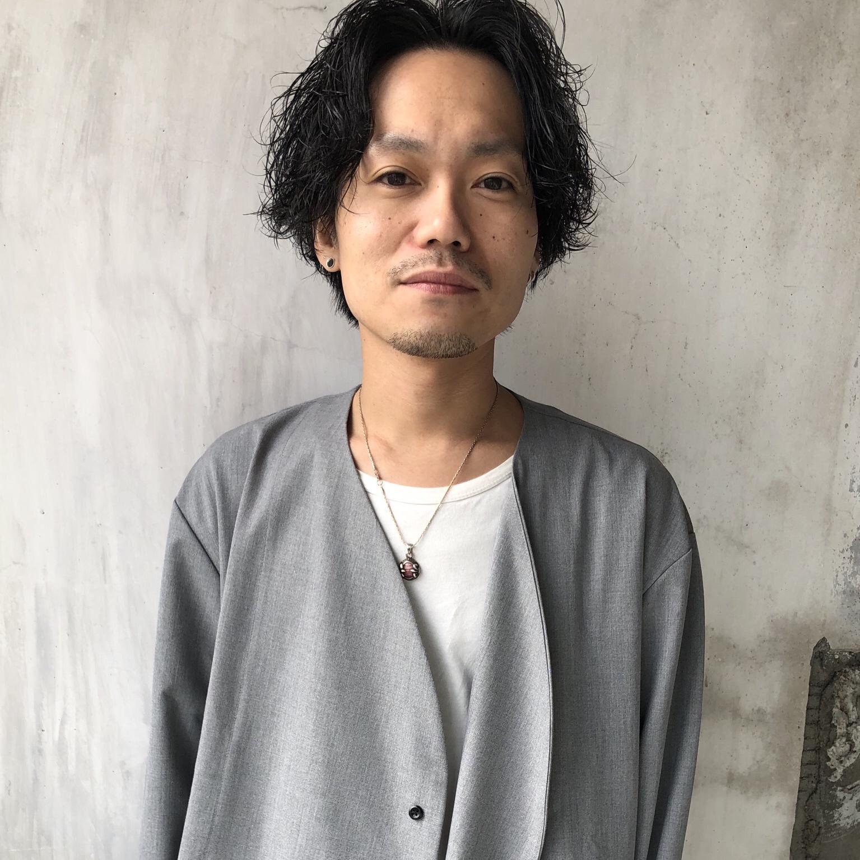 嶋啓太 / novel