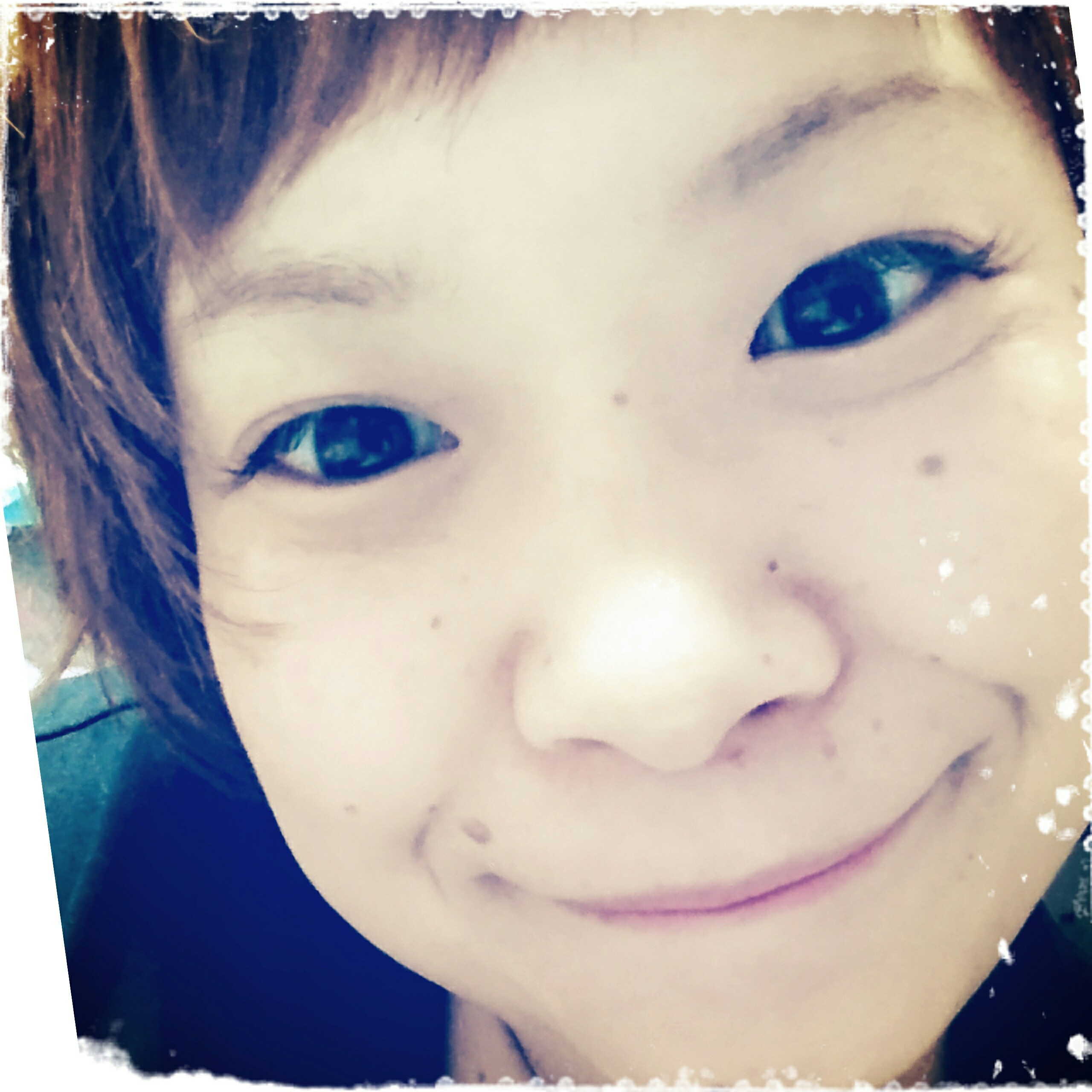Emi Mashima