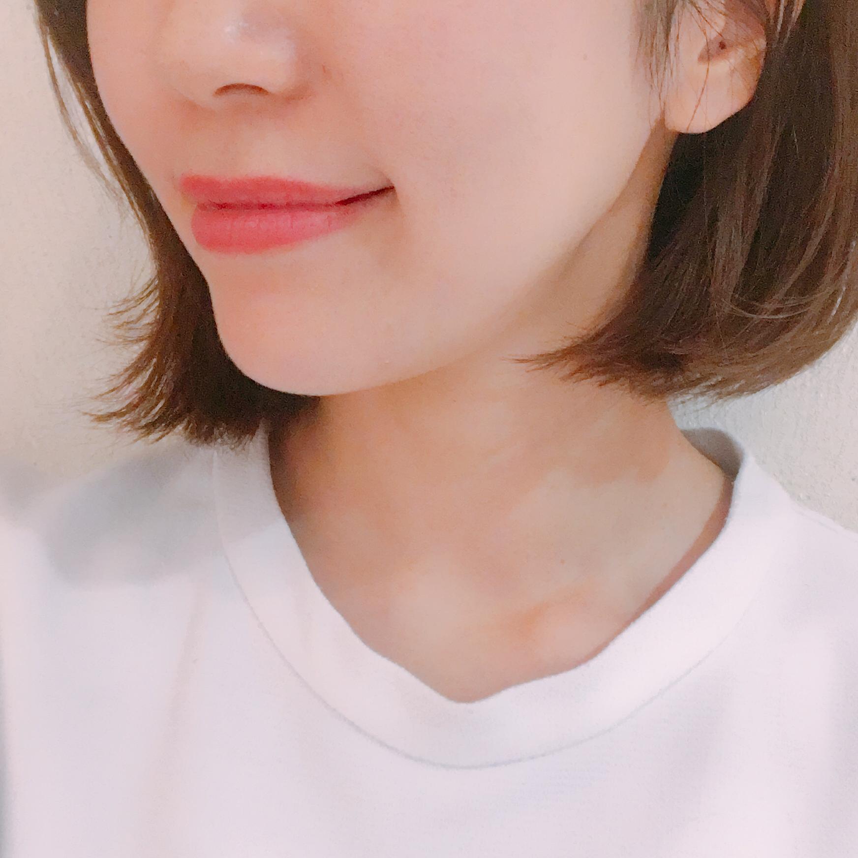 稲垣 嘉乃