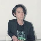藤田 祥平/brace