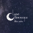 lune horoscope 高橋