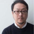 中川 貴博