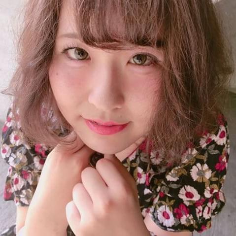 Nanoka Satozono