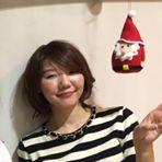 Mizuki Ito