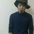 Tsuru Shohei