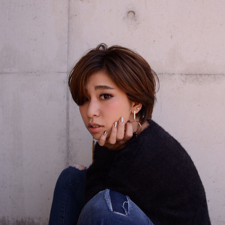 Sawa Yamaguchi