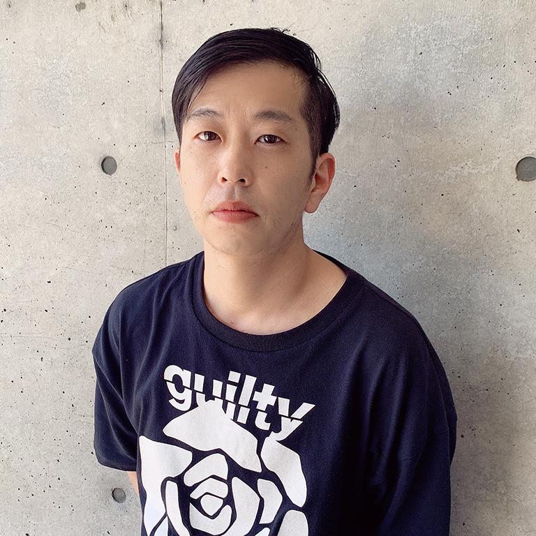 湯浅賢一(ユアサケンイチ)