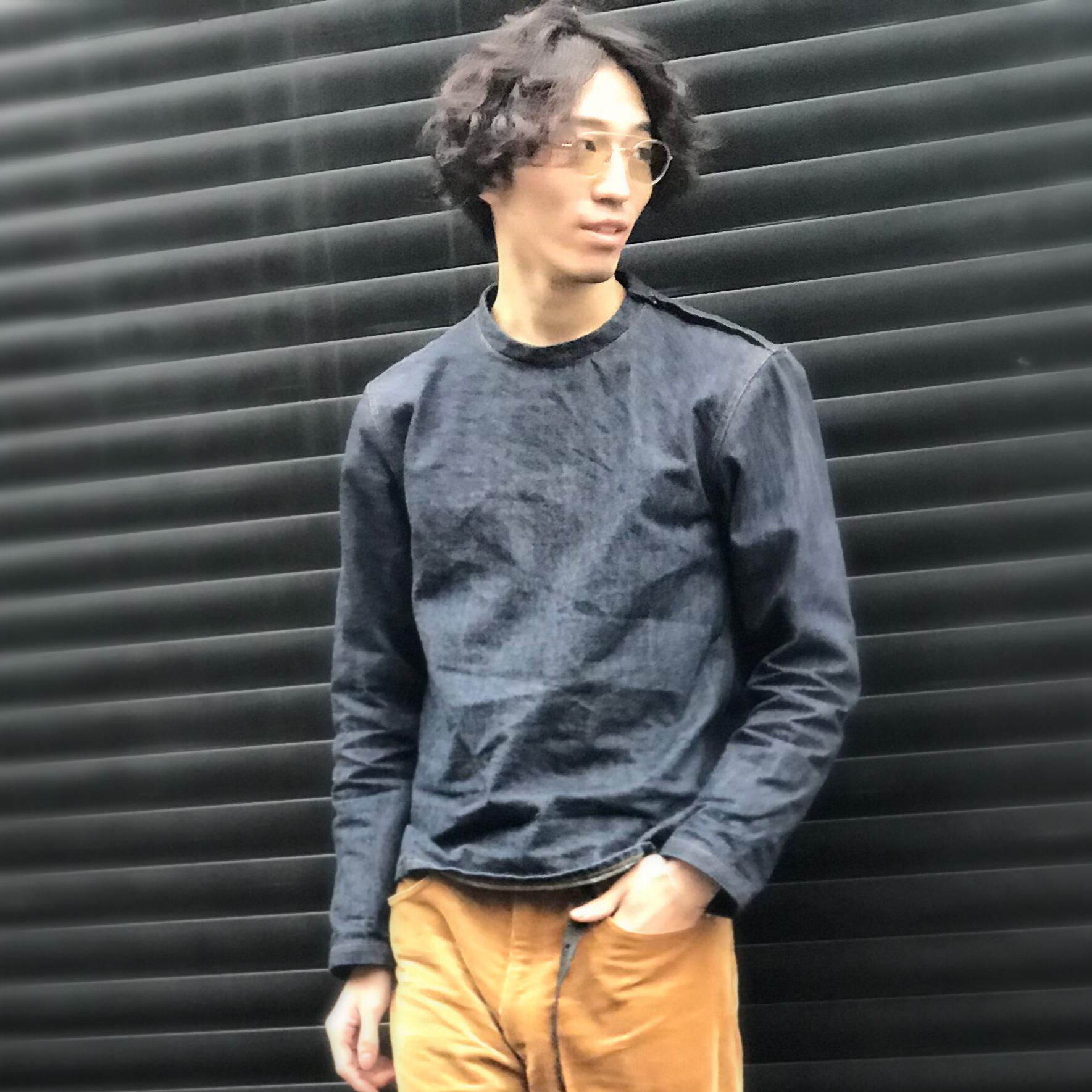 廣田 崇明