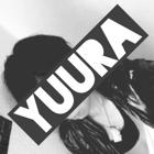 YUURA
