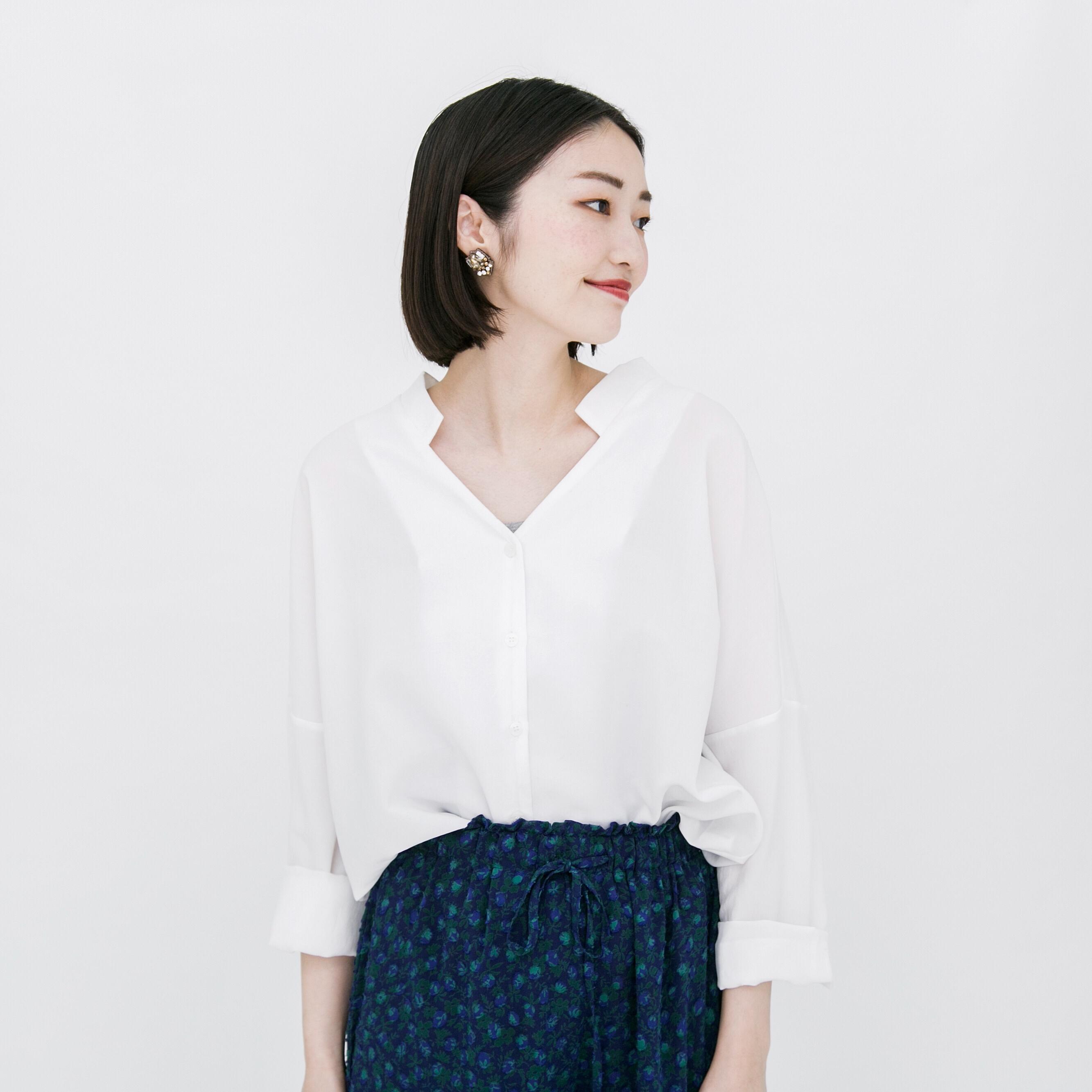 Kaneko Mayumi