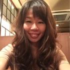 Mayumi Masumitsu