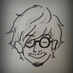 Kazuyuki Ohnishi